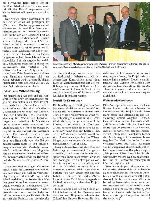 artikel-gvb2