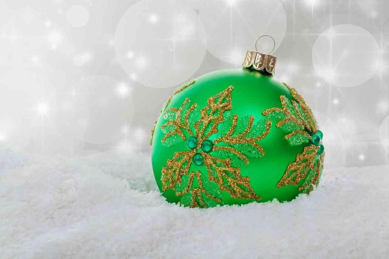 christmas-314792_1280