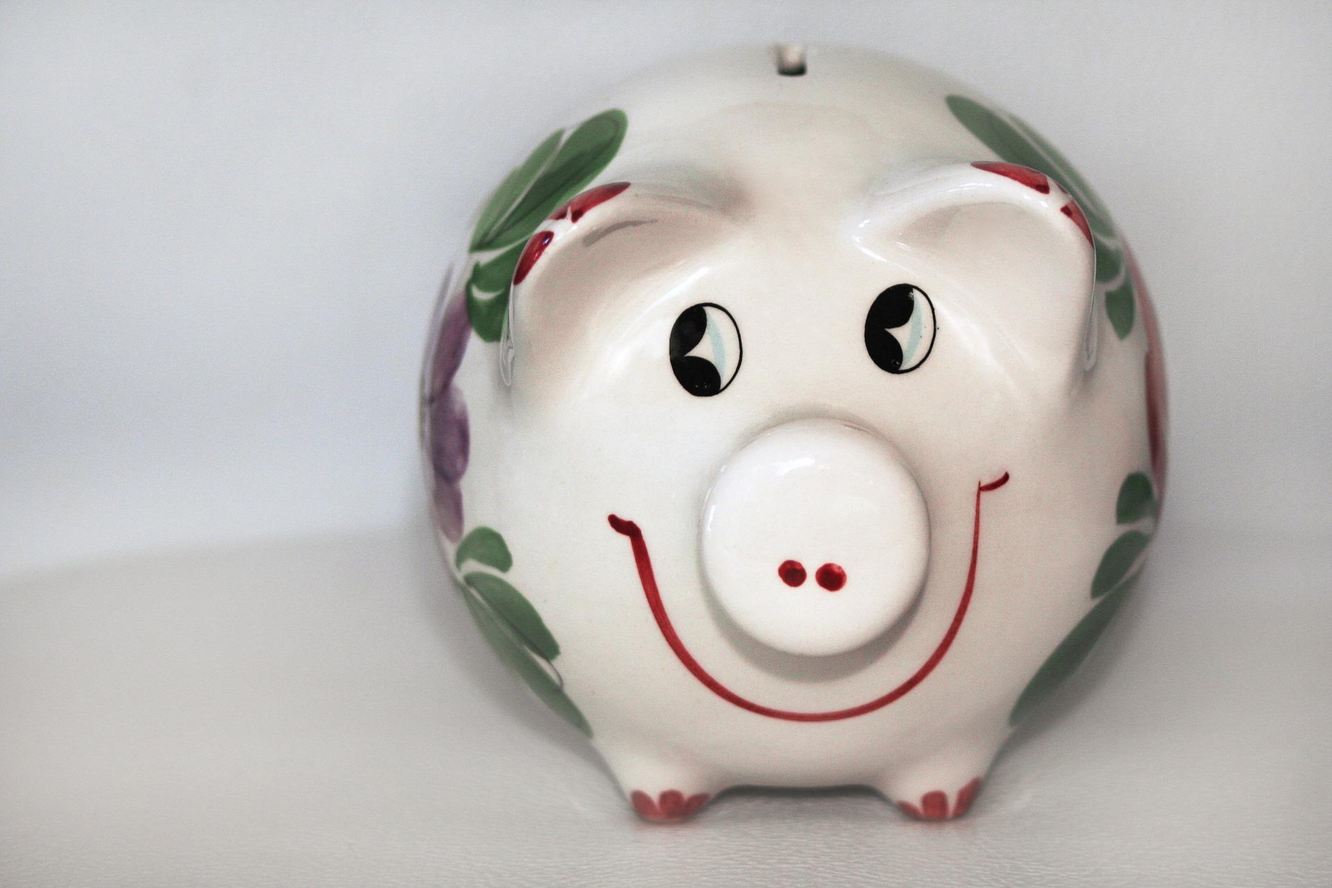 piggy-bank-967182_1920