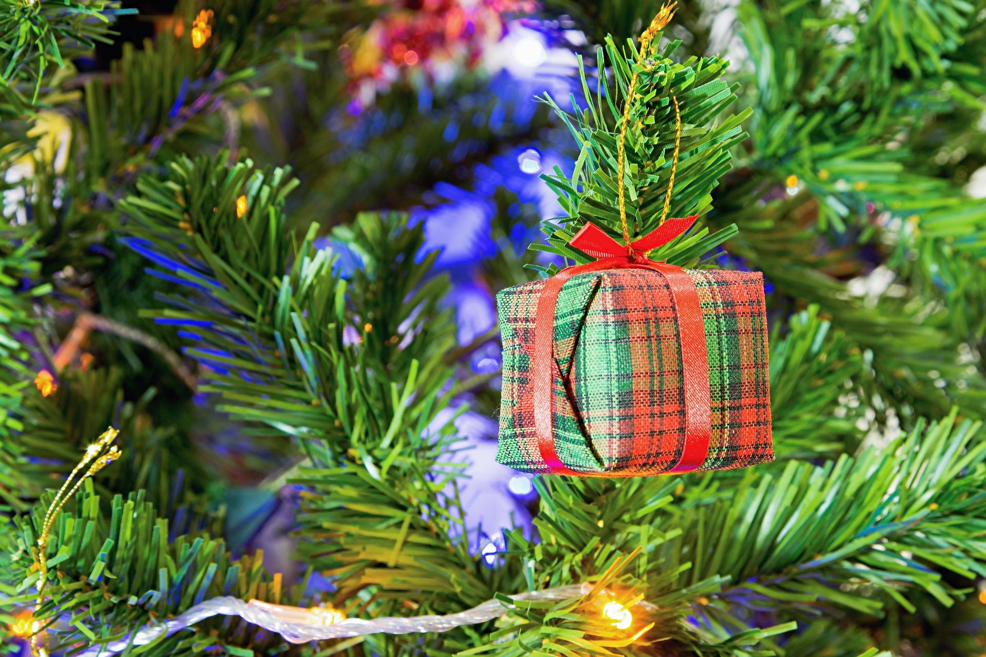 gift-1283316_1920